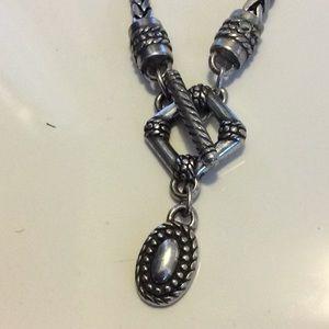 Beautiful Vintage Brighton necklace